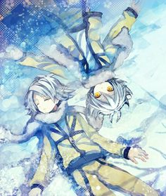 Image result for inazuma eleven aiden frost