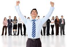 La importancia de hacer partícipes del cambio a los empleados #Noticias