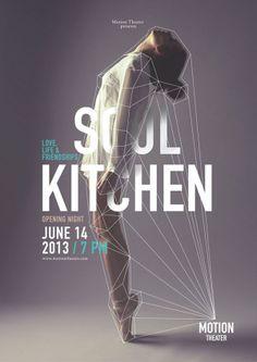 SoulKitchen_Poster