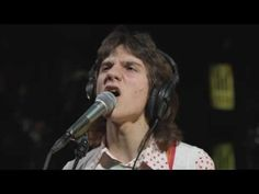The Lemon Twigs - Queen of My School (Live on KEXP) - YouTube