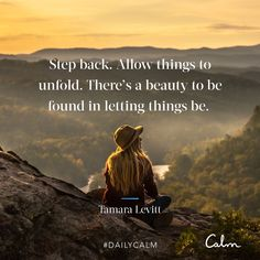 Calm is the app for sleep and meditation. Join the millions experiencing better sleep, lower stress, and less anxiety. Calm Quotes, Soul Quotes, Nature Quotes, Spiritual Quotes, Wisdom Quotes, Words Quotes, Positive Quotes, Life Quotes, Sayings