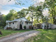 Maison à vendre à Sainte-Julienne - 209900 $