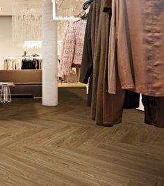 Sustainable Marmoleum Floor - Allura - retail Sustainable Building Materials, Allura, Sustainability, Retail, Flooring, House, Home Decor, Decoration Home, Home