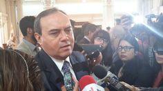No volverán los apagones públicos: Garfio tras cancelación de la licitación de…