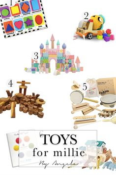 Toddler Toys, Toddler Activities, Toddler Milestones, Corner Closet, 18 Month Old, Made Goods, Do Anything, 18 Months, Small Spaces
