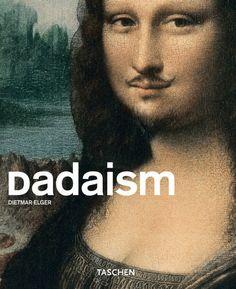 Neville Brody Tristan Tzara, Dada Art Movement, Arts And Crafts Movement, Marcel Duchamp, Neville Brody, The Face Magazine, Mona Lisa, Classical Realism, Art Series