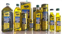 rhodes greece honey - Google Search