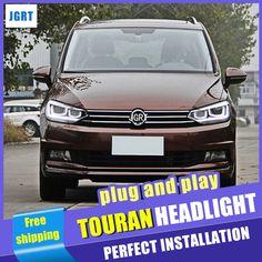 Toyota Hilux MK3 55w Tint Ultra Bright Xenon HID Front Fog Light Bulbs Pair