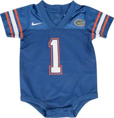 my future baby will wear this.