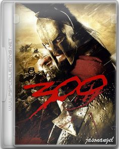 Directed by Zack Snyder. With Gerard Butler, Lena Headey, David Wenham, Dominic West. King Leonidas of Sparta and a force of 300 men fight the Persians at Thermopylae in 480 B. Streaming Movies, Hd Movies, Movies To Watch, Movies Online, Movies And Tv Shows, Movies Free, Hd Streaming, Comic Movies, Movies 2019