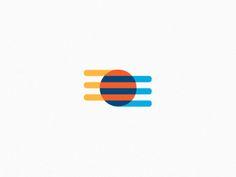 Logos / WIP