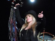 Stevie Nicks | Stevie Nicks | beachkat1 | Flickr