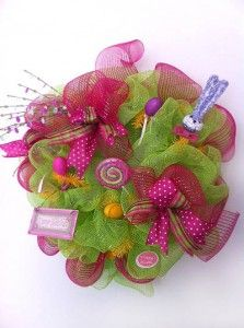 gina-carter-small-easter-wreath-2