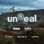 Video | UnReal – um filme 4k de MTB
