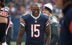 Marshall calls Bears' 3-4 record 'unacceptable' ... unacceptable to live in one man's house, to have a one-night fling with another, and moving forward to a third.