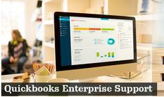 Dial the QuickBooks Enterprise Support Number for an instant technical support services for QuickBooks Enterprise. The QuickBooks Enterprise Support Number is now available and 365 days. Quickbooks Payroll, Quickbooks Online, Accounting Software, Point Of Sale, Numbers, Phone, Canada Ontario, Customer Service