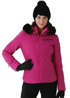 Google Image Result for http://www.winterwomen.com/product_photos/large/12SpyderPoshFauxFurFushia1.jpg