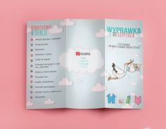 """Check out new work on my @Behance portfolio: """"Baby linen flyer"""" http://be.net/gallery/57141753/Baby-linen-flyer"""
