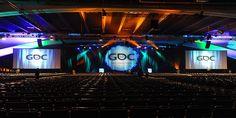 Premiados de la Game Developers Conference [GDC]