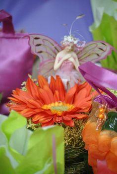 Party decor Tea Party, Plum, Parties, Purple, Garden, Plants, Design, Decor, Fiestas