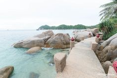 Jamahkiri Resort & Spa, Koh Tao: Se 660 recensioner,  595 bilder och bra erbjudanden på Jamahkiri Resort & Spa, rankat #6 av 49 hotell i Koh Tao och med betyget 4,5 av 5 på TripAdvisor. Koh Tao, Hotel Reviews, Resort Spa, Trip Advisor, Thailand, Water, Outdoor, Pictures, Gripe Water