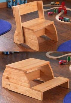 Creative Beginners Friendly Woodworking DIY Plans At Your Fingertips With Projec. - Creative Beginners Friendly Woodworking DIY Plans At Your Fingertips With Projec… - Kids Woodworking Projects, Woodworking Toys, Popular Woodworking, Woodworking Furniture, Diy Wood Projects, Furniture Projects, Diy Furniture, Woodworking Equipment, Woodworking Classes