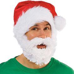 0e50a7f1e 9 Best Christmas Cap images | Hats for sale, Santa hat, Baseball hat