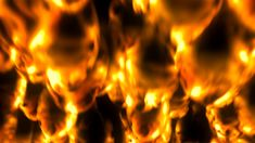 This 120 Golden fire photography&video background video material for video producer is provided by Victoriasmoon Backdrop Fire Photography, Video Background, Backdrops, Backgrounds