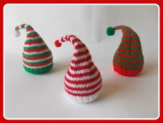Another cute idea for a little gift this Christmas ........ Fill with a Terry's Chocolate Orange ~  Ch...
