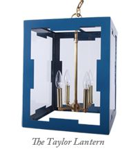 taylor_lantern_category_BLUE