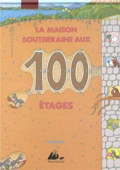 LECTURE POUR LES 100 JOURS - La classe de Corinne