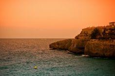 Vacaciones Baratas en Familia en Mallorca ¡Todo Incluido y Niños Gratis! Si te interesa sigue leyendo aquí: http://viajes-vacaciones.offertazo.com/vacaciones-familia-baratas-mallorca/