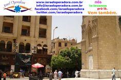Bazar El kalili, um dos pontos turisticos mais famosos de Cairo. Imperdivel.