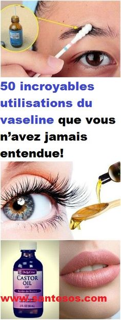 50 incredible uses of vaseline that you have never heard! Love Your Skin, Good Skin, Beauty Hacks For Teens, Toenail Fungus Treatment, Beauty Tips For Face, Face Tips, Beauty Tricks, Beauty Secrets, Get Rid Of Blackheads