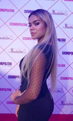 Latino Girls, Disney Actresses, Jennifer Aniston Style, Latin Music, Celebs, Celebrities, Powerful Women, Cosmopolitan, Lingerie