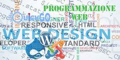 PHP vs Symfony, il processo fondamentale che guida tutta la comunicazione sul web è la conversazione richiesta-risposta. Questo processo è tanto importante