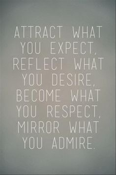 Attract what you expect. Get inspired. From the creator of Sex and the City, Younger also stars Hilary Duff, Sutton Foster, Debi Mazar and Miriam Shor. Discover full episodes at http://www.tvland.com/shows/younger.