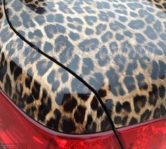 Just added this new Car Auto Full Bod... Check it out! http://catrescue.myshopify.com/products/car-auto-full-body-sticker-leopard-print-vinyl?utm_campaign=social_autopilot&utm_source=pin&utm_medium=pin