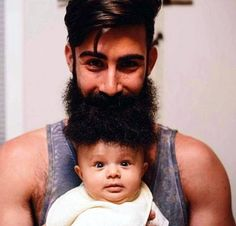 latest-beard-styles-for-men-12