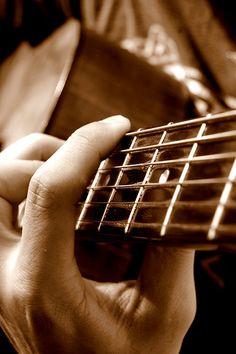 Beauty in music