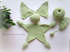 Easy crochet patterns amigurumi by avokhminapatterns on etsy – Artofit Diy Crochet Toys, Crochet Lovey, Crochet Teddy, Crochet Gifts, Baby Blanket Crochet, Crochet Dolls, Crochet Projects, Crochet Bear Patterns, Single Crochet Stitch