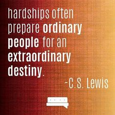 You have the capability to delete the space between extra and ordinary to be extraordinary! #spillyourgutsy #quote #cslewis #motivation #worxgd