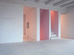 Casa O Residence in Padova by Andrea Tognon.
