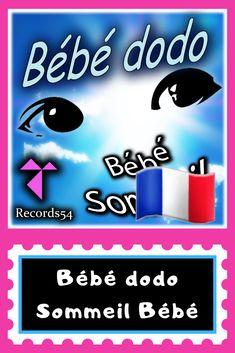 ( Amazon ) (Français) Bébé dodo - Sommeil Bébé Artist 👉  /  Bébé dodo Album 👉  Sommeil Bébé #instababy #babygirl #babyboy # Bébé dodo #newborn #babies #bebe #babylove #children #instakids #babyshower #pregnant #Sommeil Bébé #babyfashion #mom #little #adorable #cutebaby #child  #spotify # ITunes #Canciones de Cuna #Duerme Bebé Duerme #육아 #pregnancy #kid #momlife # dormir # sueño # babygirl #Records54 # dormir # dormir  # hora de dormir # babyboy # noche Baby Music, France, Itunes, Album, To Sleep, Bebe, Early French, Card Book