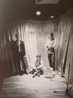 The Jam x The Style Council, Paul Weller, Rock News, New Wave, Punk Rock, Legends, Board, Planks