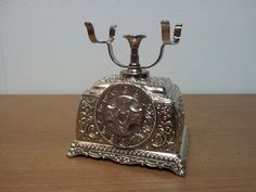JAPAN EBAY BEST STORE FOR MUSIC BOXES.BEST QUALITY.PERFECT GIFT.MADE IN JAPAN.TOP SELLER.RELAX MUSIC.   @eBay! http://r.ebay.com/VkMlLp