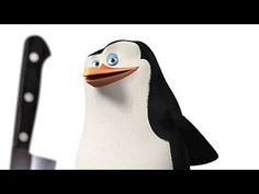 Penguins of Madagascar: Nerves of Steel -- -- http://www.movieweb.com/movie/penguins-of-madagascar/nerves-of-steel