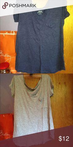 Aerie sleep shirt Aerie sleep shirt aerie Tops Tees - Short Sleeve