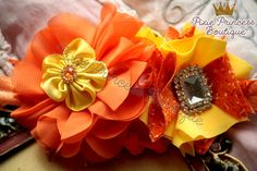 Hey, I found this really awesome Etsy listing at https://www.etsy.com/listing/248627903/x-candy-corn-couture-headband-baby