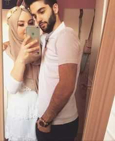 cute & romantic couple images & posing ideas http:// Romantic Couple Images, Cute Couple Images, Cute Love Couple, Couples Images, Romantic Couples, Best Couple, Beautiful Couple, Cute Muslim Couples, Cute Couples Goals